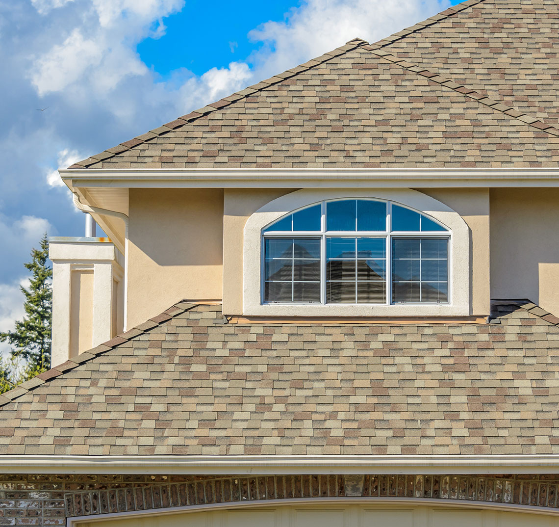 cfl-roofing-about-about-home