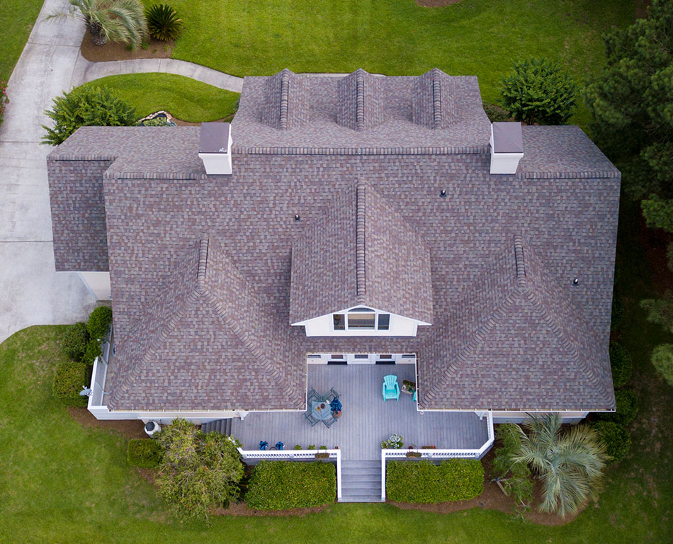 cfl-roofing-dr-phillips-roofing-contractors