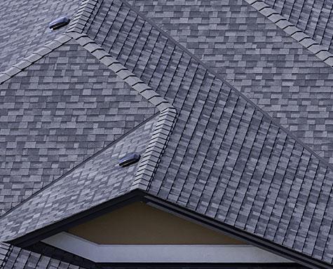 cfl-roofing-orlando-roof-repair-seo