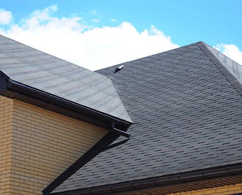 cfl-roofing-orlando-winter-park-repair-roof