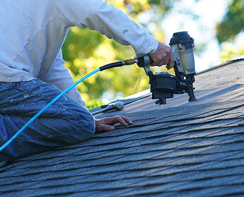 cfl-roofing-winter-park-orlando-roof-repair