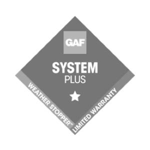 gaf system